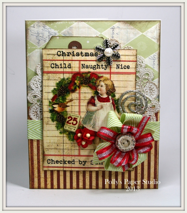 card | Polly\'s Paper Studio | Page 41