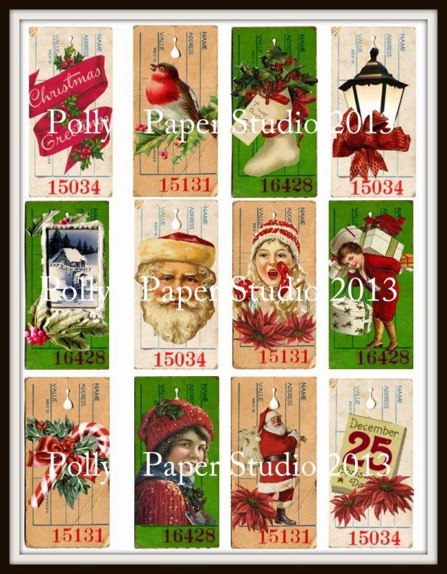 ChristmasTickets-004