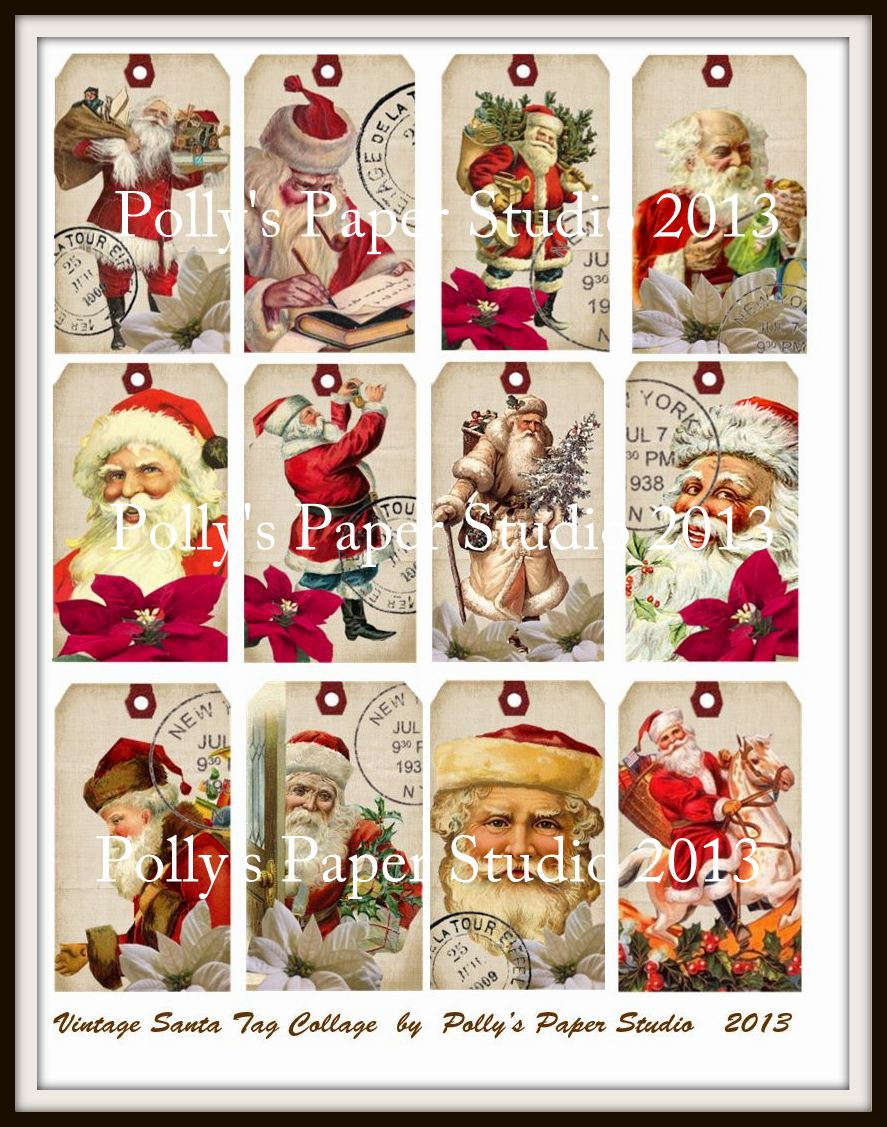 The Cooler Weather Is Getting Me In Holiday Mood Here Lower Michigan Im All Set To Create Lots Of Cards Tags And Projects For My Family