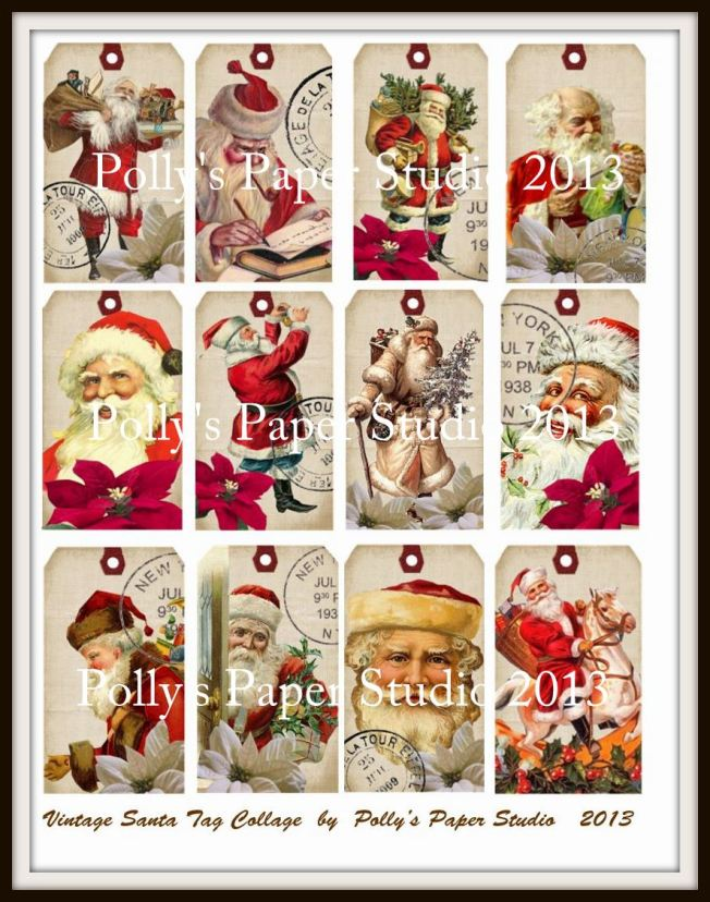 SantaTagCollage2013-001
