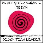 RRR Design Team