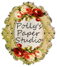 Pollys blog pretty2