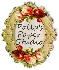 Pollys blog pretty2