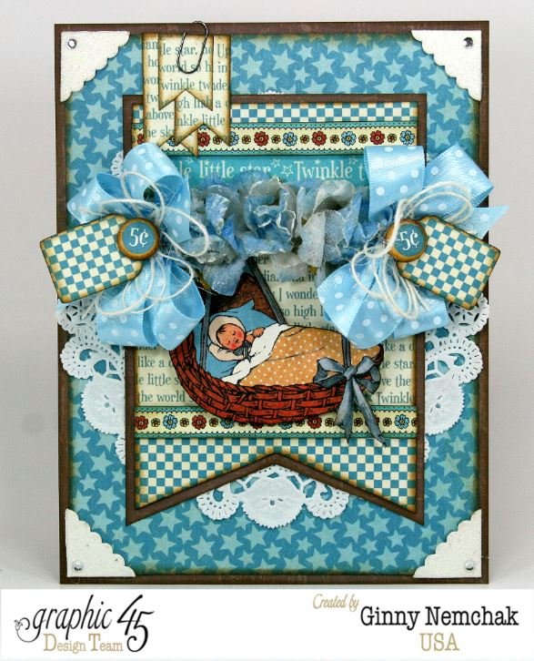 3l blog hop card 1