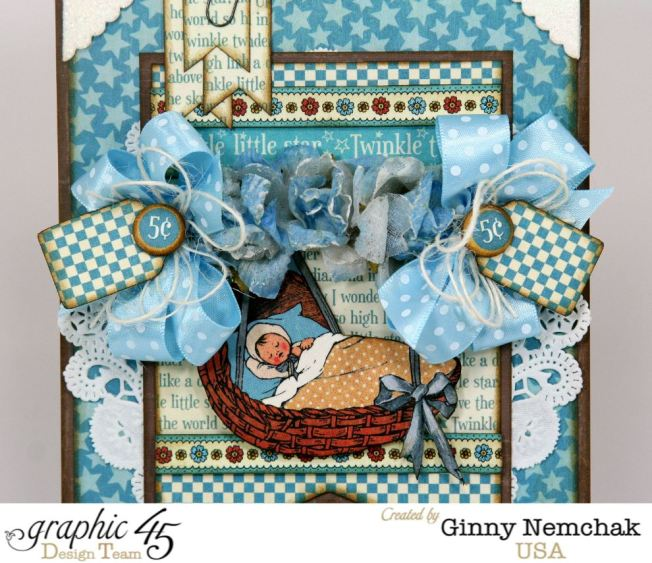 3l blog hop card 2
