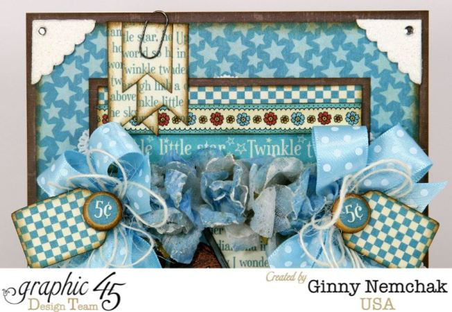 3l blog hop card 3