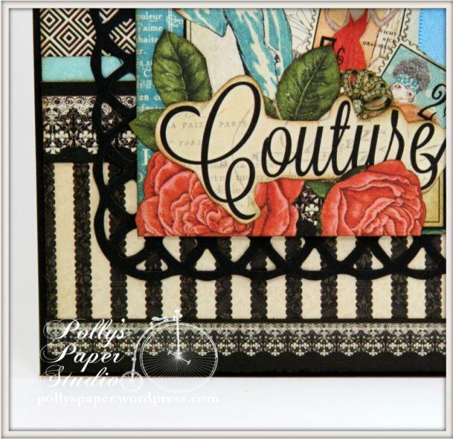 Coture Card 2
