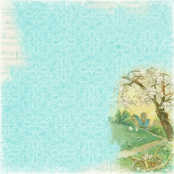 dpk_26_13_blue_swirls_spring-web-image