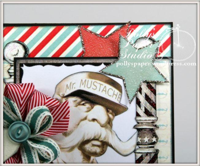 MrMustache5