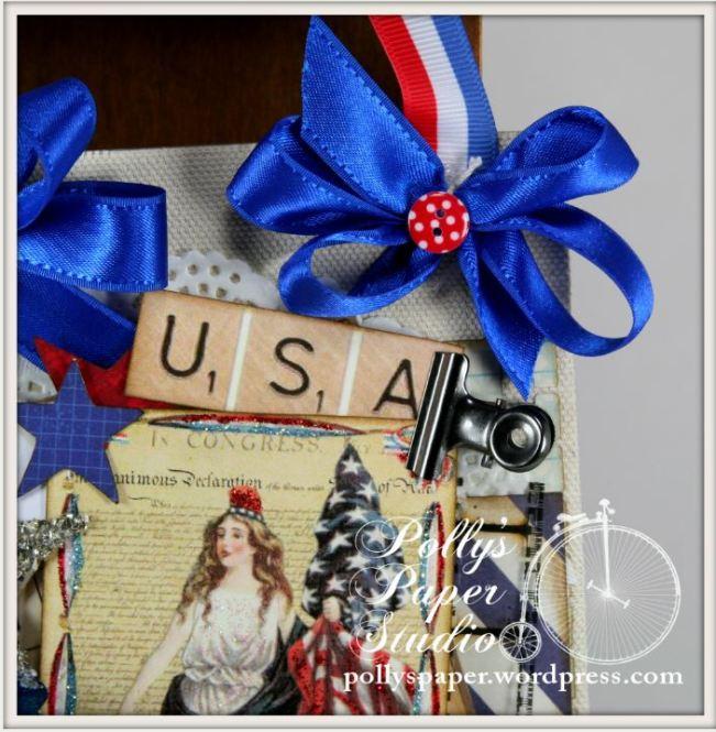 USA Banner3