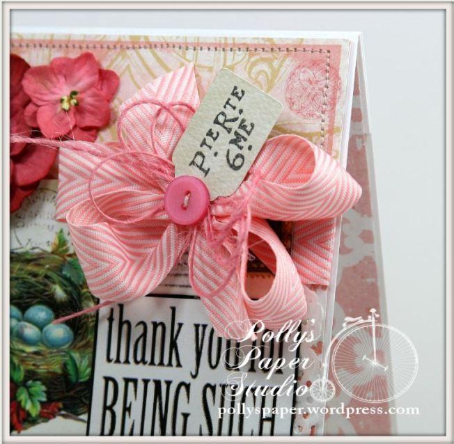 wonderful friend card2