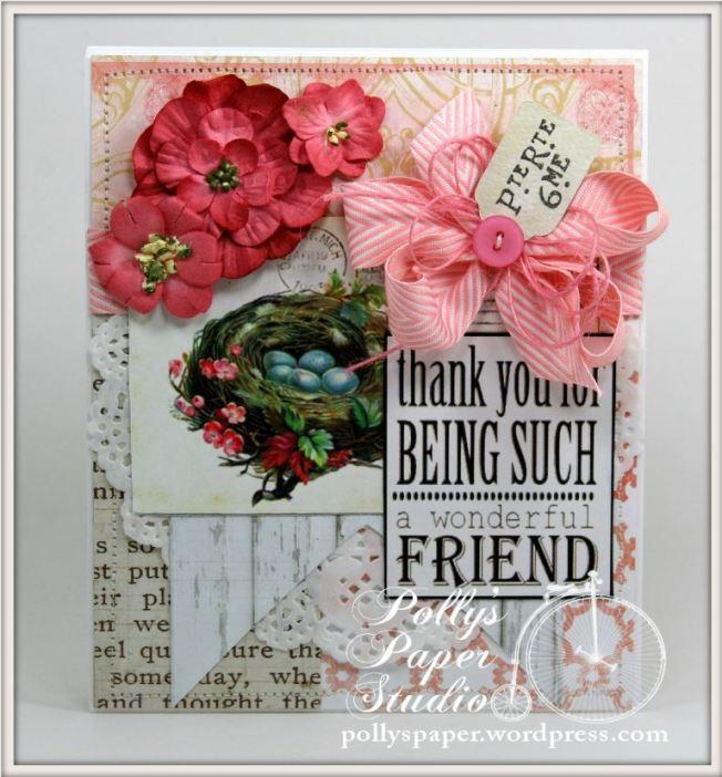 wonderful friend card4