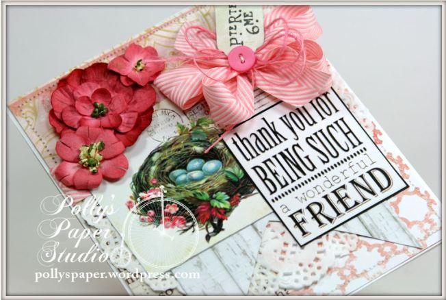 wonderful friend card5
