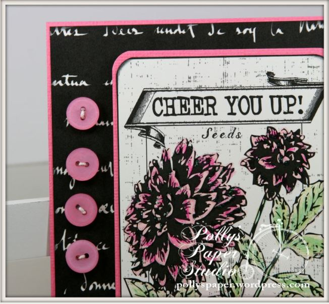 Cheer You Up Card 3