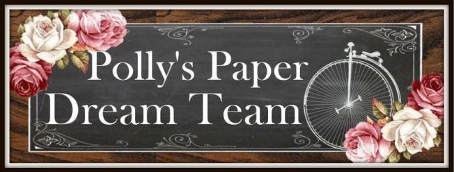 Pollys Team FB2