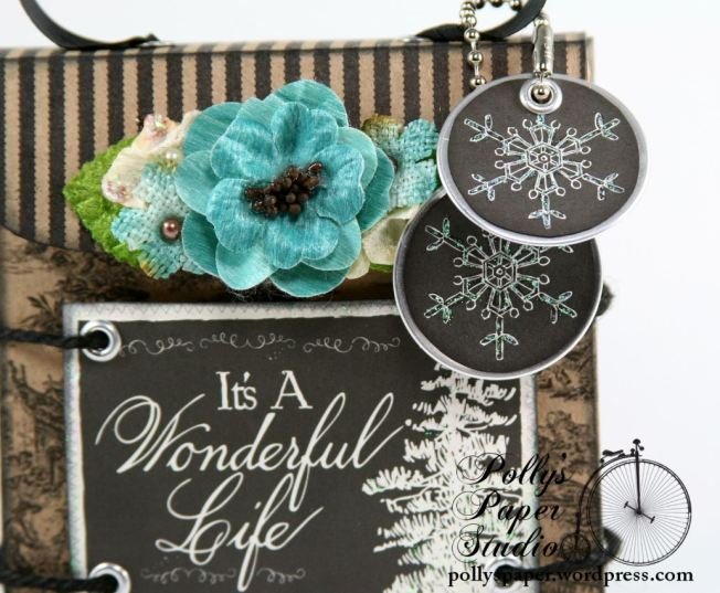 It's a Wonderful Life Gift Box3