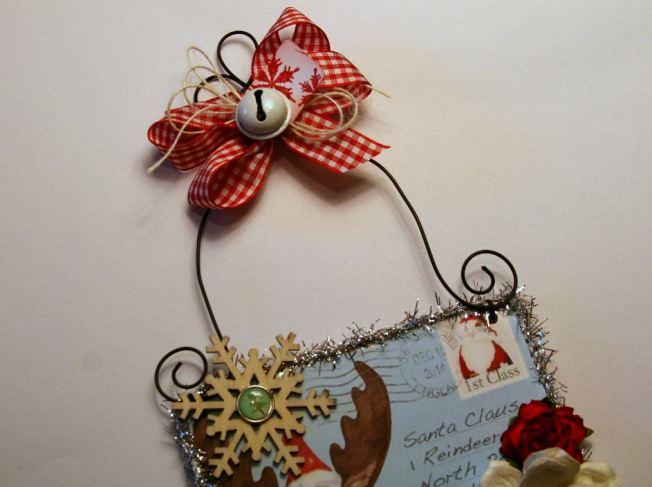 CC Ornament Tutorial 7