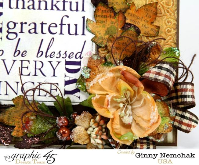 thankful and grateful card 2