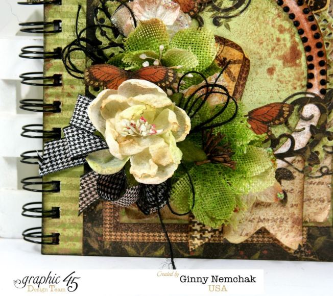 Botanicabella Journal 2