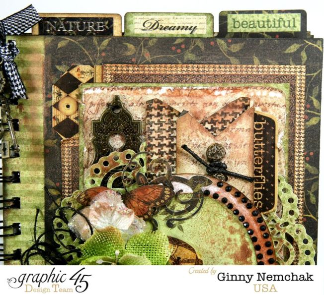 Botanicabella Journal 3