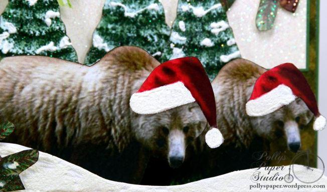 Chucks Bear Card3