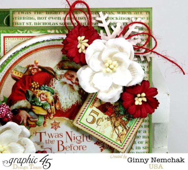snowglobe card 3