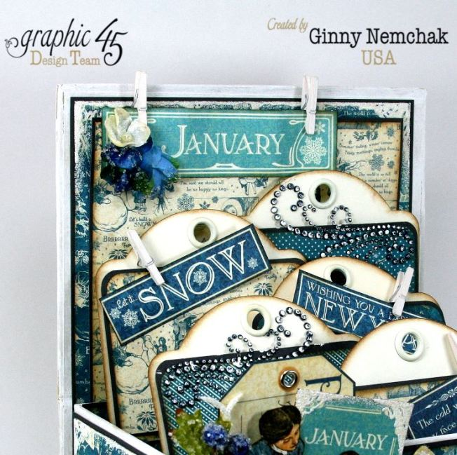 Childrens Hour Winter Trunk Grpahic 45 5