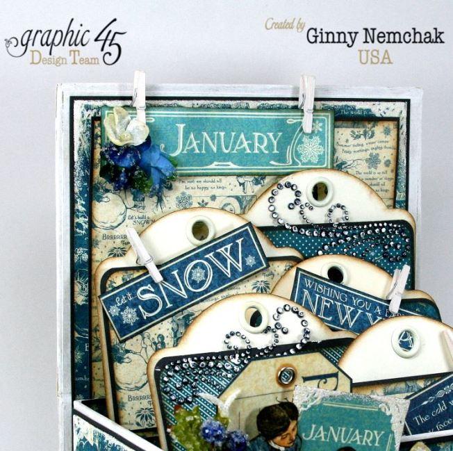 Childrens Hour Winter Trunk Grpahic 45 5