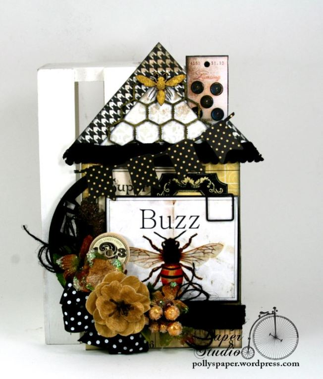 Buzz Bee House Tag 1.JPG
