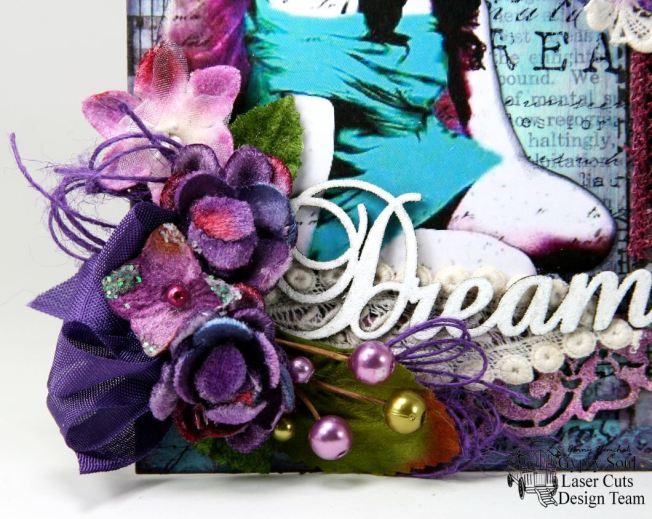 Dream Tag GSL 2
