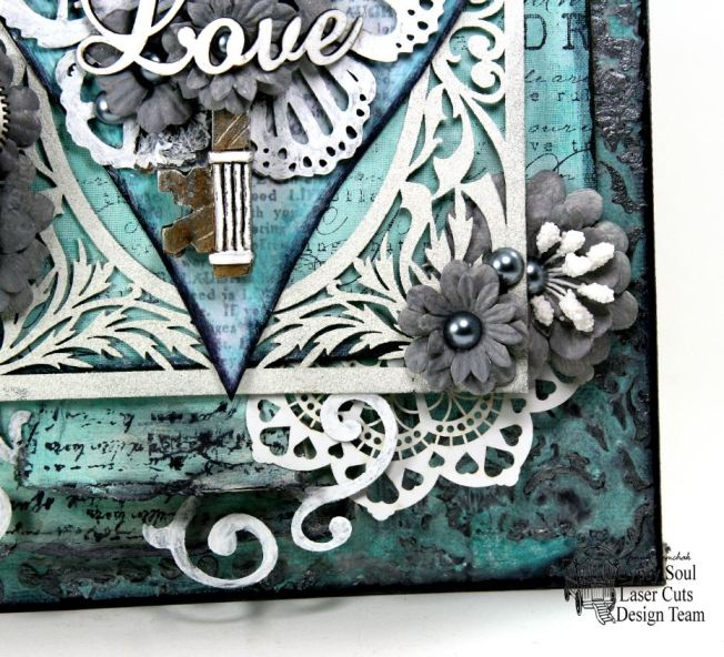 Love Canvas 2