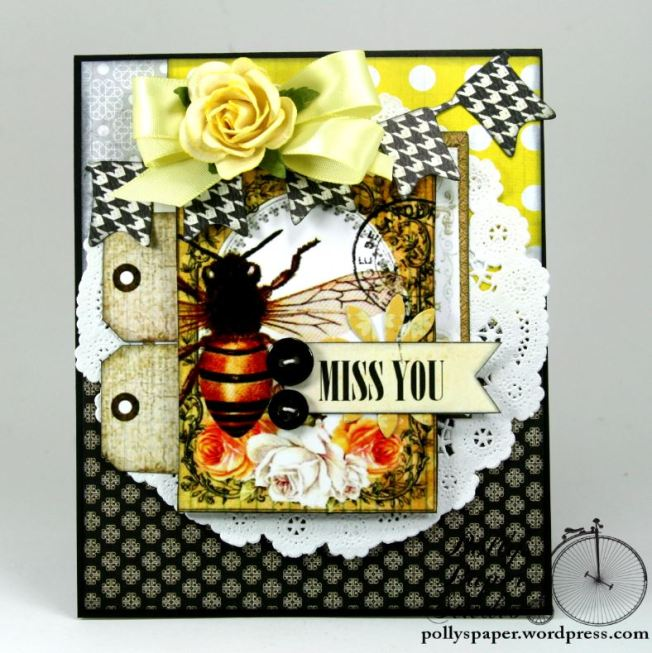 miss you Bee card 1.JPG