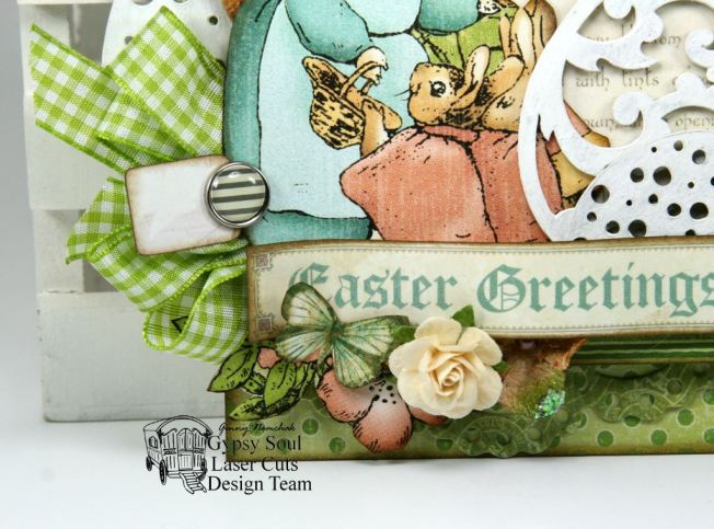 Easter  Tags Gypsy Soul 2-1