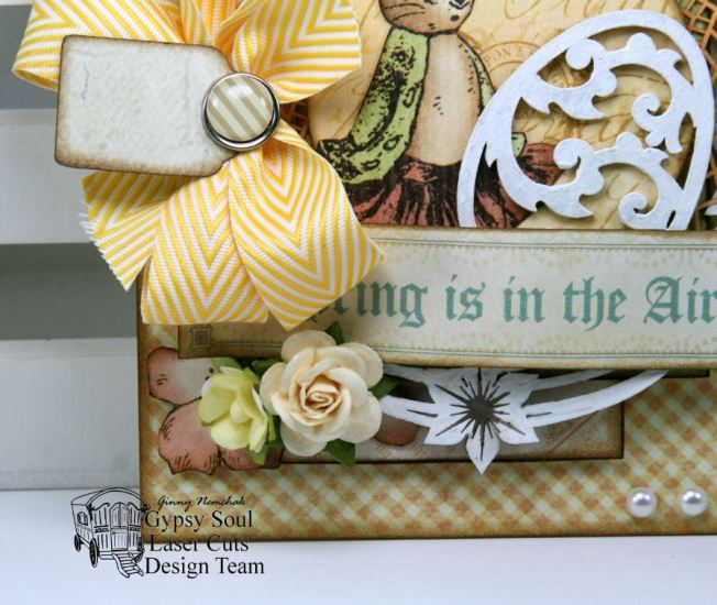Easter  Tags Gypsy Soul 6