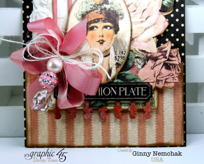 G45-May Art Ribbon Blog Hop Ladies Diary Cards3