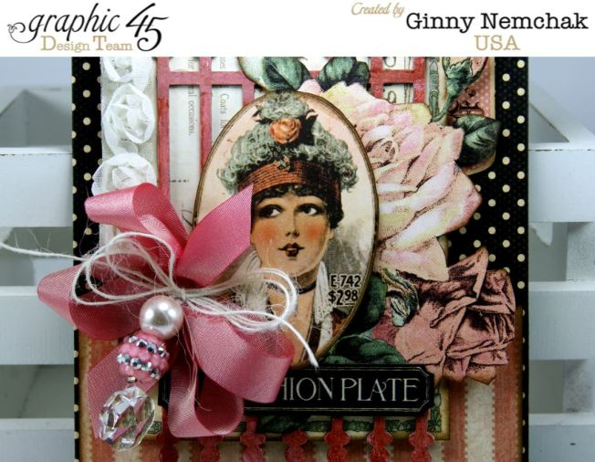 G45-May Art Ribbon Blog Hop Ladies Diary Cards4