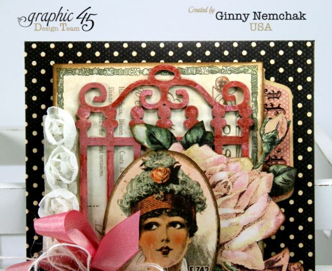 G45-May Art Ribbon Blog Hop Ladies Diary Cards5