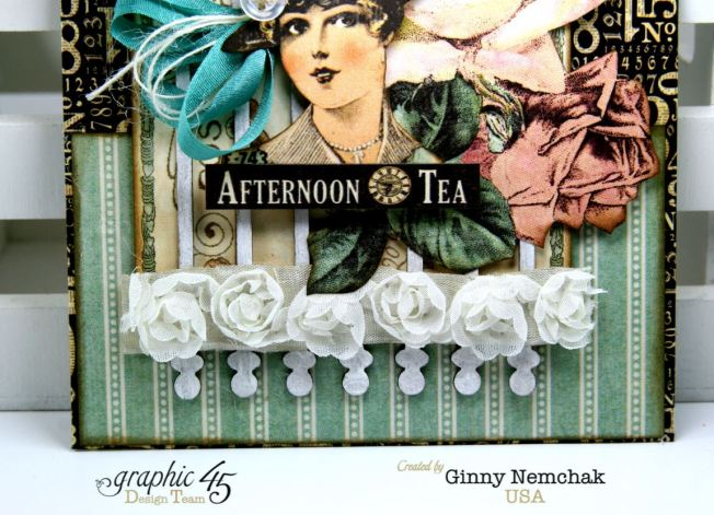 G45-May Art Ribbon Blog Hop Ladies Diary Cards7