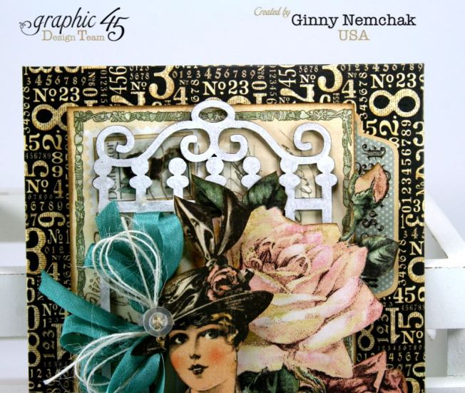 G45-May Art Ribbon Blog Hop Ladies Diary Cards8