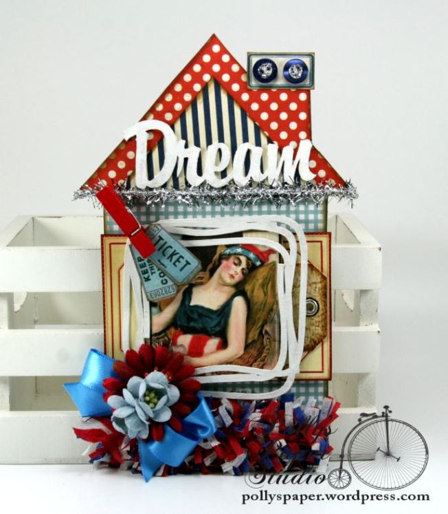 dream patriotic tag 1