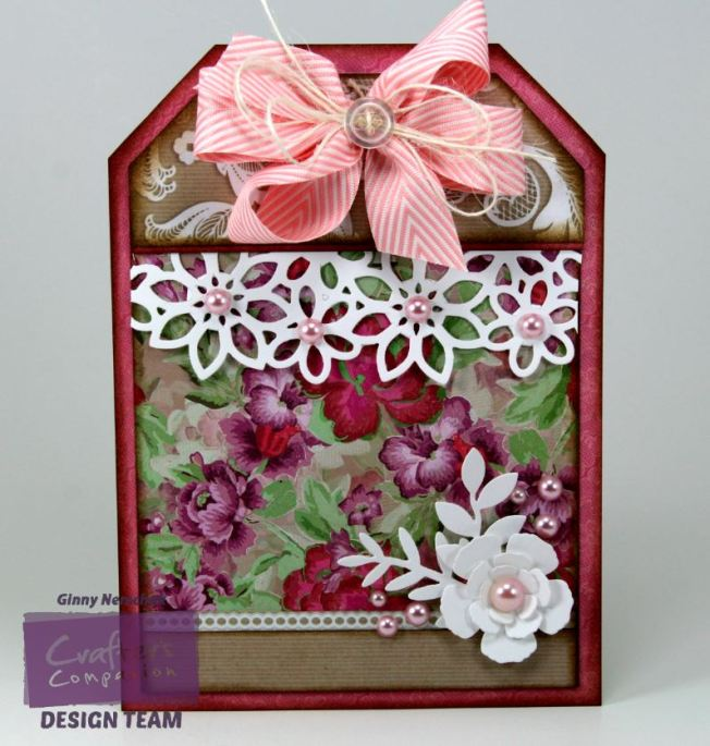 Floral Delights Tag Watermark