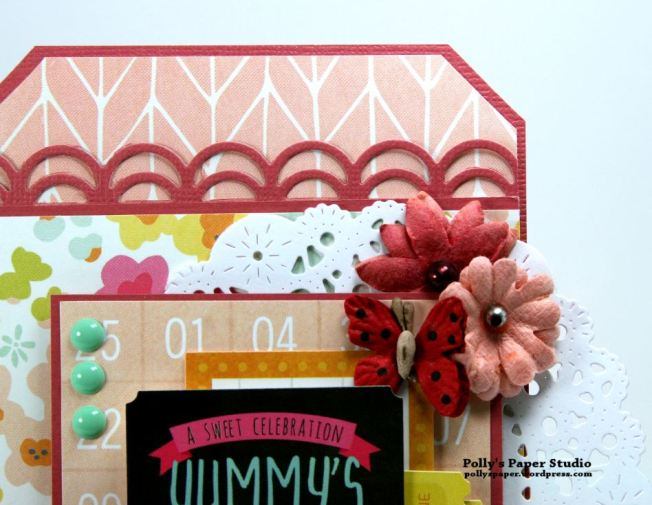 Yummy Ice Cream Tag Simple Stories Petaloo 3