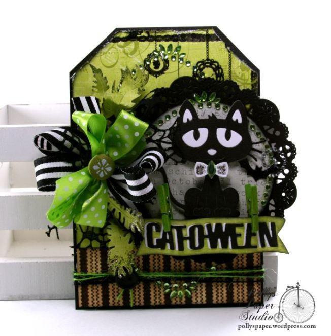catoween tag 1