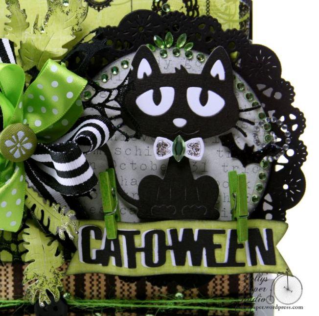 catoween tag 2
