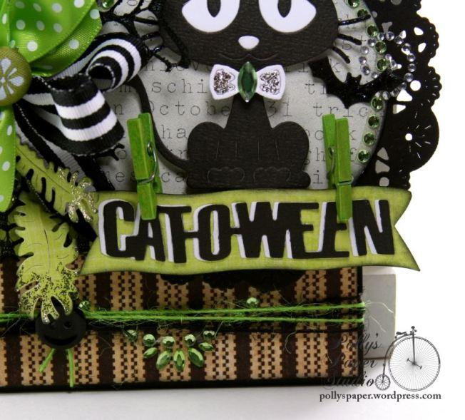 catoween tag 4