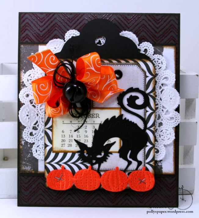 Calendar_Cat_Tag_Halloween_Greeting_Card_Decor_Polly's_Paper_Studio_Ginny_Nemchak_01