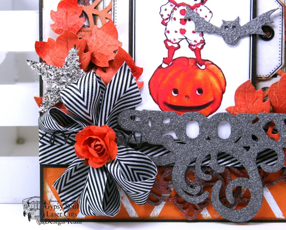 spooky halloween essays Halloween costumes are costumes worn on or around halloween, a festival  which falls on  halloween costumes are often designed to imitate supernatural  and scary beings costumes are traditionally those of monsters such as vampires ,.