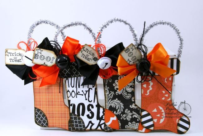 Halloween_Stockings_Home_Decor_Ornament_Polly's_Paper_Studio_Ginny_Nemchak_01