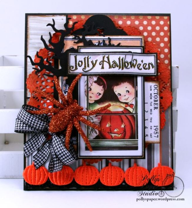 Jolly_Halloween_Greeting_Card_Decor_Polly's_Paper_Studio_Ginny_Nemchak_01