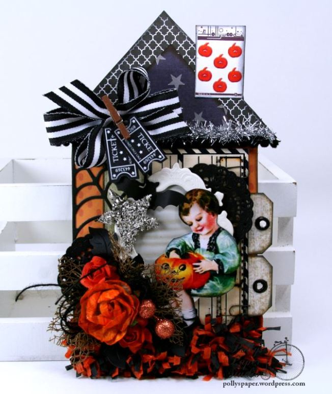 Pumpkin_Carving_Girl_Halloween_House_Tag_Polly's_Paper_Studio_Ginny_Nemchak_01